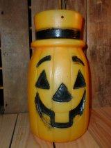 Vintage Halloween Lite