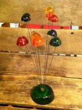 Lucite Ornament