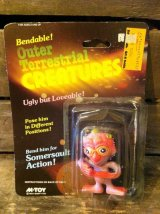 Gremlin Creatures Bendable Figure