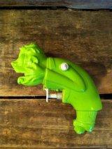 Nutty Mads Water Gun