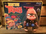 BATTLE TROLLS