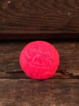 Mini Monster Ball