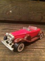 HOT WHEELS Minicar