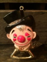 Clown Bottle Opener