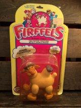 FIRFFELS Figure
