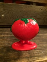 Attack of the Killer Tomatoes PVC Figure