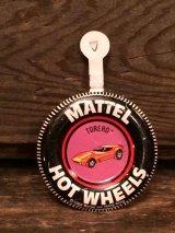 Mattel Hot Wheels Batch
