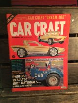 CAR CRAFT Magazine
