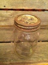 Vintage Ball Jar
