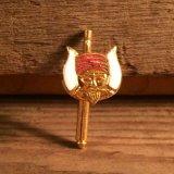 Freemasonry Shriner Cuff