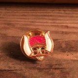 Freemasonry Shriner Pins