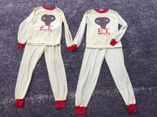 他の写真3: E.T. Children's Pajamas