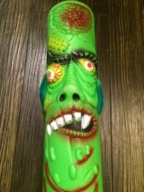 MADBALLS MONSTER BAT