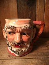 Man Big Mug