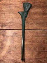 vintage swizzle stick Muddler ビンテージ マドラー 企業 アドバタイジング Bar モーテル ヴィンテージ
