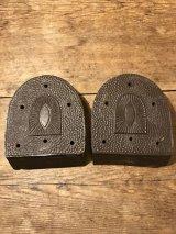 Cat's Paw Boots Sole ビンテージ キャッツポウ ブーツ ソール 靴底 アドバタイジング 企業物 50年代 ヴィンテージ vintage