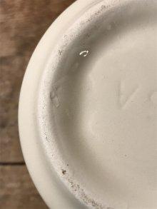 他の写真2: Boy Scout Ceramic Mugs  ボーイスカウト ビンテージ マグカップ 70年代 陶器 ヴィンテージ vintage