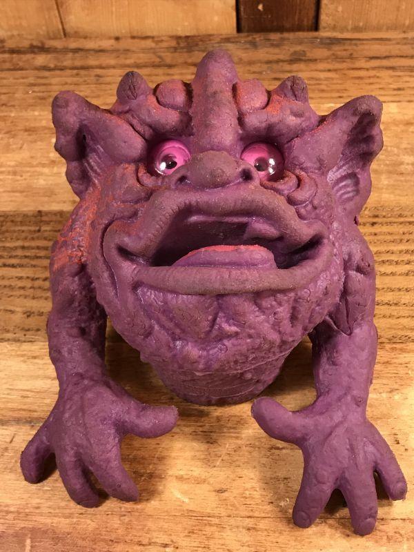 Marionetten & Handpuppen Boglins Vintage Hand Puppets Puppen & Zubehör