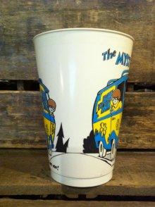 他の写真3: Hanna Barbera Slurpee Cups ビンテージ スクービードゥー プラカップ コップ ノベルティー トイ toy アメリカ雑貨 ヴィンテージ 70年代