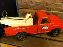 他の写真1: Tonka Truck