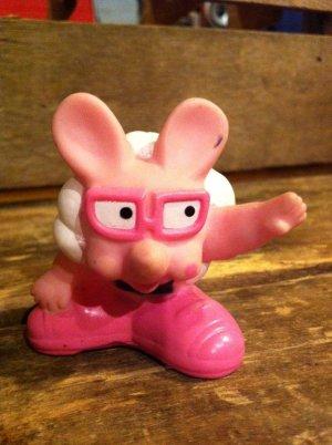 画像1: Keypers Mini Figure