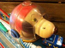 他の写真2: Snoopy Space Patrol ビンテージ スヌーピー ピーナッツ スペースパトロール 増田屋 トイ toy おもちゃ ヴィンテージ 70年代