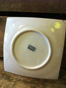 他の写真2: Message Glass Plate
