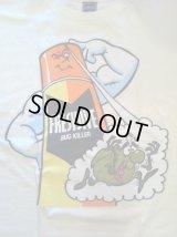 RAID BUG T-Shirt