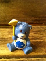 Care Bear PVC Figure