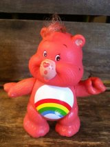 Care Bear Action figure