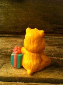 他の写真1: Care Bear PVC Figure