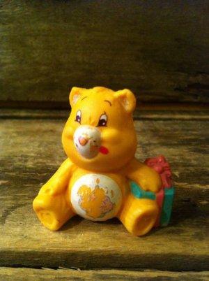 画像1: Care Bear PVC Figure