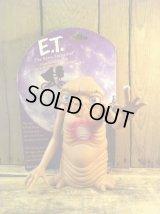 E.T. Action Figure