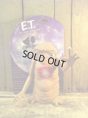 画像1: E.T. Action Figure