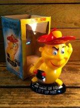 Freddy the Fireman
