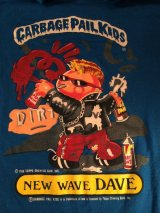 Garbage Pail Kids 2 Piece Children's Pajamas