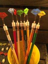 Pencil top  Kiss Me