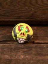 Mini Monster Ball