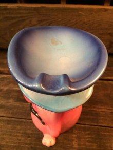 他の写真1: Kreiss Psycho Ceramics Ashtray