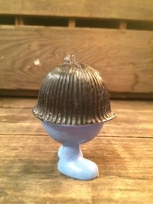 他の写真1: Mr.Men&Little Miss PVC Figure ビンテージ ミスターメン リトルミス PVC フィギュア トイ toy おもちゃ ヴィンテージ vintage