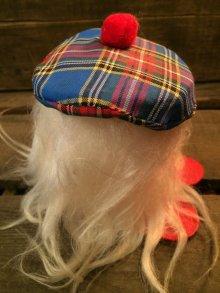 他の写真1: Beret Fur Doll