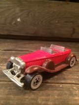 HOT WHEELS Minicar