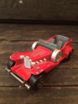 Majorette Excalibur Minicar