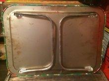 他の写真3: Strawberry Shortcake Tin Desk