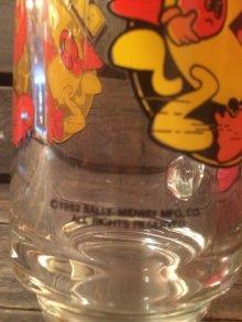 他の写真2: PAC-MAN Glass Beer Mug