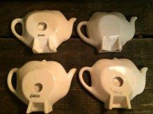 他の写真2: Tea Bag Rest SET