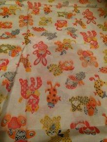 他の写真2: Vintage Fabric 260×90