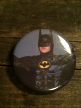 BATMAN Batch