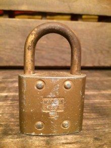 他の写真1: Vintage Key