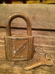 他の写真3: Vintage Key